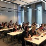 ECPG Unigual panel full room1